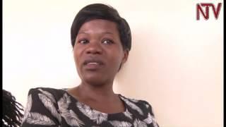Omusinga wa Rwenzururu  Wesley Mumbere asindikiddwa mu kkooti enkulu atandike okwewozaako thumbnail
