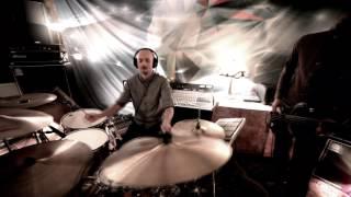 Tides From Nebula - Nebula Studio Sessions [teaser]