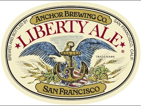 Examine Liberty Ale