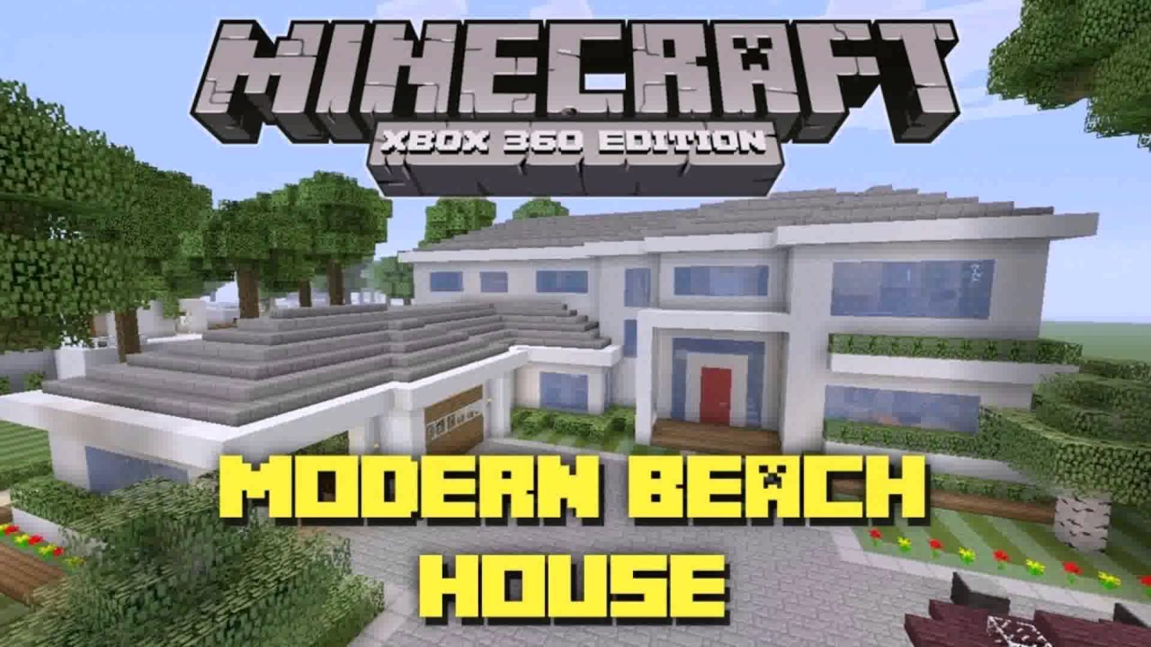 Minecraft House Blueprints Xbox 360 Interesting House Designerraleigh kitchen cabinets