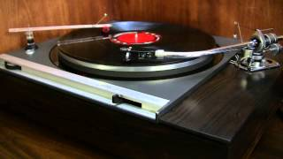 Theme From A Summer Place - Percy Faith - Vinyl Version- 1960