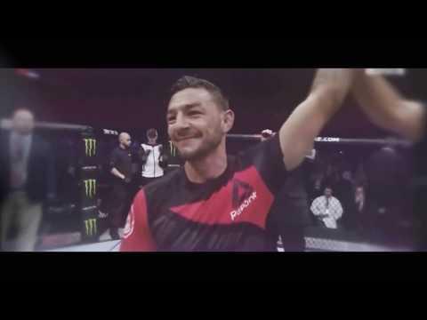 Лучшие нокауты под музыку UFC/MMA # - 2 👊