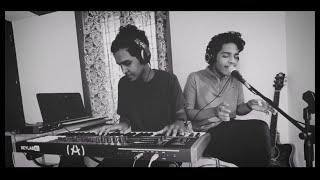 Thottal pookkum | famiz Muhammed ft. Issac ambrose | Mallu chopsuey