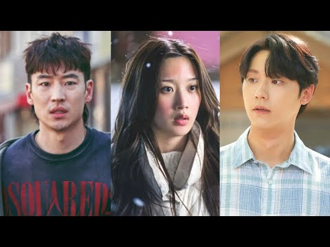 Download 10 Best Korean Dramas Of 2021 So Far That You Shouldn't Miss