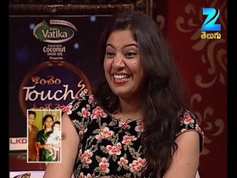 Konchem Touch lo Unte Chepta - Super Sunday - Episode 10  - July 10, 2016 - Webisode
