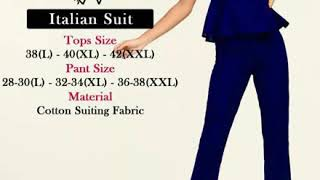 Latest clothing designs/best place to buy new and latest clothes....