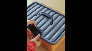 가방 핸드메이드 수제 가죽공예 도구 세트