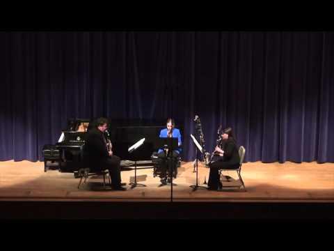 Keith Northover- Mozart Canonic Adagio, K. 410