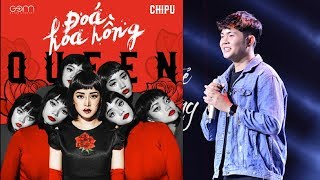 Nhạc sĩ của Chi Pu nói gì khi MV Đóa hoa hồng bị chế tràn lan trên mạng
