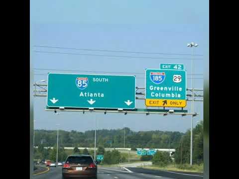 YLK Yo - Road 2 Atlanta