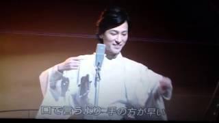 歌謡コンサート 2014年6月24日 美空ひばりを歌い継ぐに出演されました。