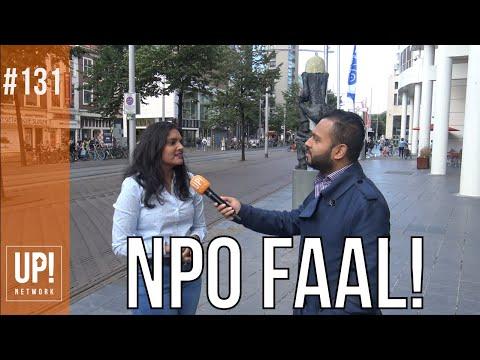 De NPO heeft lak aan Hindoestanen!