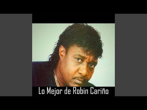 Robin Cariño Topic