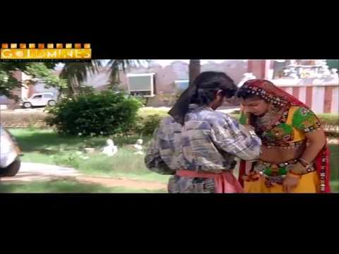 Mujhe bichhu lar gaya re ( song)  full movie qahar  720p