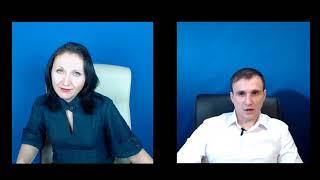 Ответы декретницам - Елена А. Пономарева