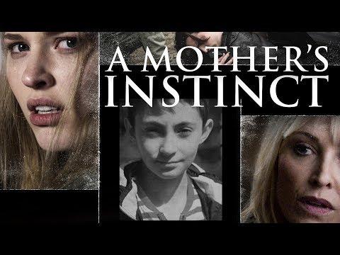 A Mother's Instinct - Full Movie