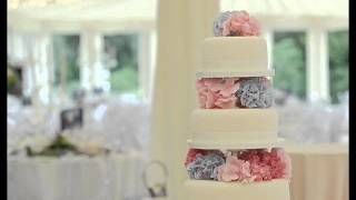 Wedding Cakes Collections