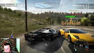 видео Need for Speed возвращается