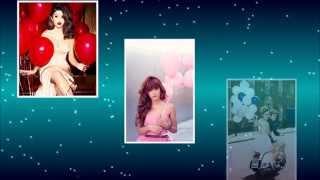 видео Воздушные шары для фотосессии