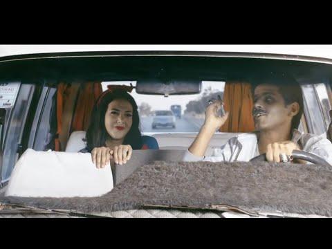 أجمد مقاطع مسلسل في ال لالالاند(7)