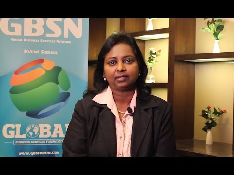 Interview with Helen Selvanathan, Director, Business Devt & Marketing, , SAP Asia Pacific & Japan
