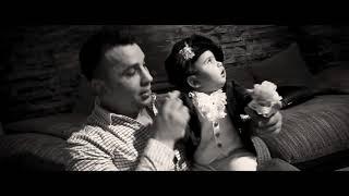 Costel Biju &amp Marius Babanu - Baiatul meu [ Dedicatie Robert YOK 2018]