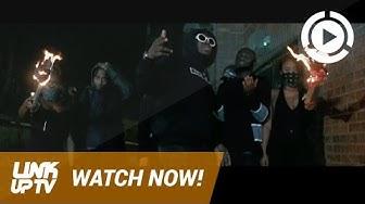 NSG ft Ekeno - Palava [Music Video] @NSGNSGMusic @EkenoOfficial | LInk Up TV