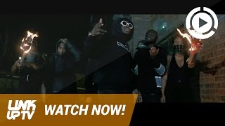 NSG ft Ekeno - Palava [Music Video] @NSGNSGMusic @EkenoOfficial | LInk Up TV