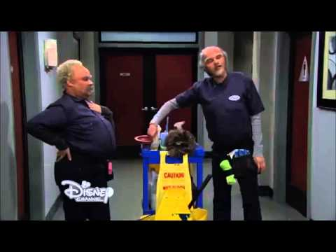 Good Luck Charlie | Teddy's Video Diaries - Memories | Disney Channel UK from YouTube · Duration:  2 minutes 47 seconds