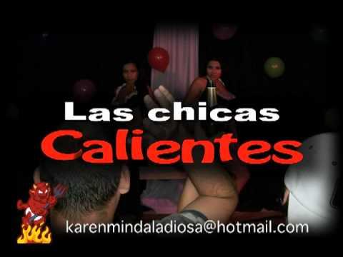 Actrices venezolanas video gratis porno star desnuda 42
