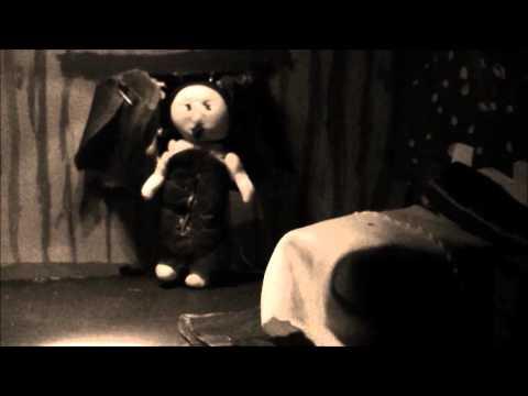 Pongo's Horror  (HdP contest)
