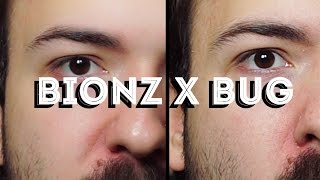 Sony A7s, A6000, A5100 Waxy Skin In  and How To Fix It- BIONZ X Bug Resimi