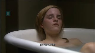 Emma Watson All Sexy Scenes in Movies(Hot/Shower/Kiss/See-Through Scenes)--Supercut/Movie Clips New!