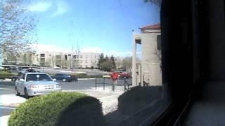 WitnessVideo.mov