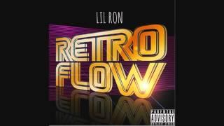 Lil Ron-Retro Flow Remix