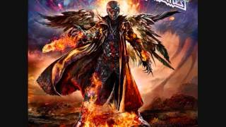 Judas Priest - Cold Blooded