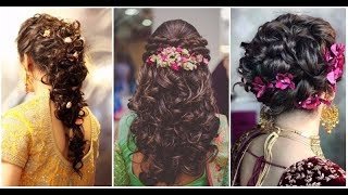 Simple Quick and Easy Hairstyles  - The Best Hairstyle Tutorial