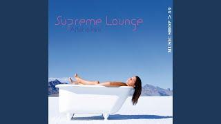 Supreme Lounge