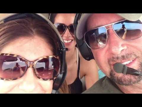 Pilots final words before plane crash in Mesa