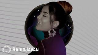 Satin - Toonesti Eshgham (DJ Mamsi Remix) (Клипхои Эрони 2020)