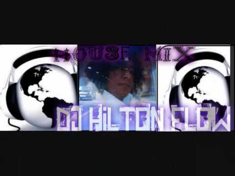 dj hilton flow   tell me why remix mix