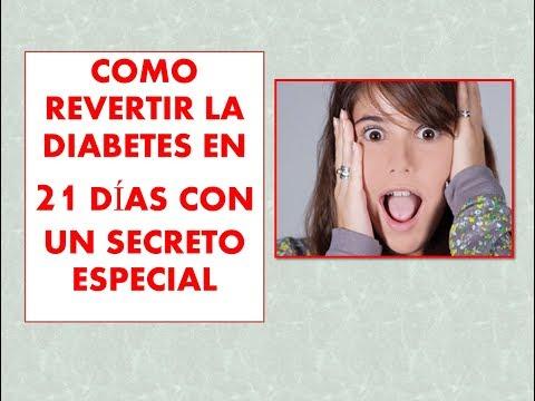 como-revertir-la-diabetes-en-21-dias-con-un-secreto-especial-y-con-estos-7-alimentos