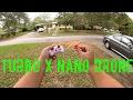 Turbo X Nano Drone Review