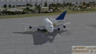 747 V3