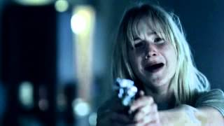 Jennifer Lawrence-The Poker House(Best Scene Ever).wmv