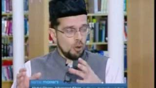 Shouldn't the Mehdi be from the Progeny of Hadhrat Fatima (ra) ? (English)