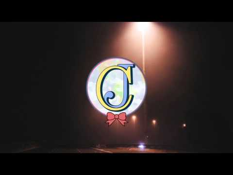 Wize - Juice (dreamchild Remix)