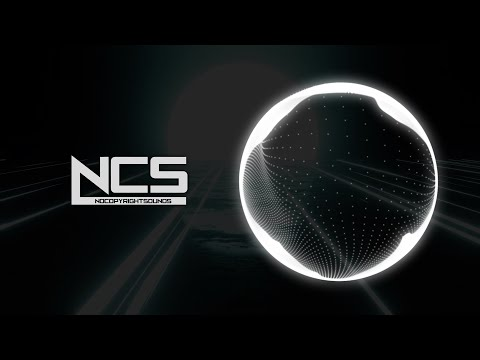 Arc North - Symphony Feat Donna Tella Ncs10 Release
