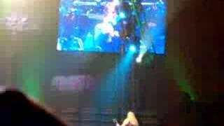 Ozzy Osbourne I Don