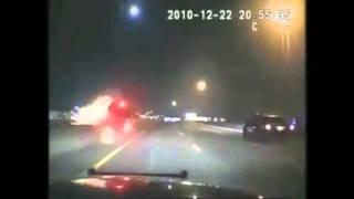 Авто аварии, ДТП. Car Crash. HD